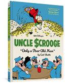 Walt Disney s Uncle Scrooge PDF