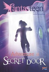 Fantasteen Adventure of Secret Door