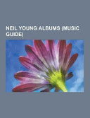 Neil Young Albums PDF