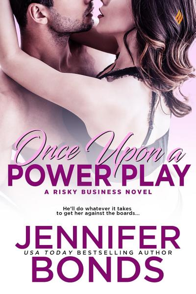 Once Upon a Power Play