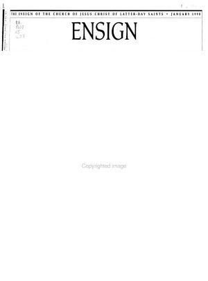 Ensign PDF