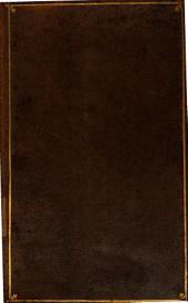 Die Reise nach der Birs-Quelle samt einer kurzen Beleuchtung der ohnferne von dar befindlichen römischen Steinschrift auf Pierre-Pertuis