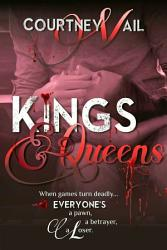 Kings Queens Free Young Adult Teen Romance Mystery Suspense Thriller  Book PDF