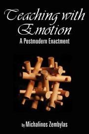 Teaching with Emotion PDF