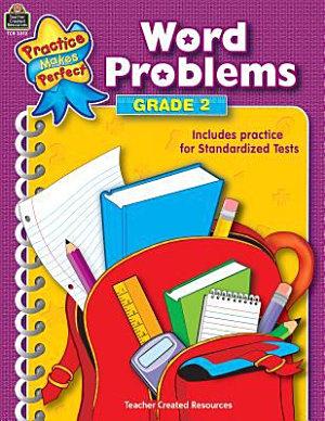 Word Problems Grade 2