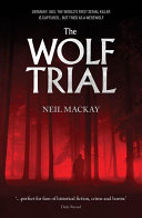 The Wolf Trial PDF
