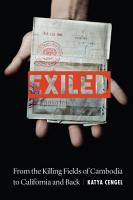 Exiled PDF