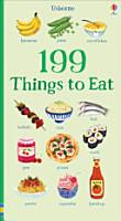 199 Things to Eat PDF