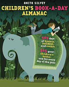 Children s Book a Day Almanac PDF