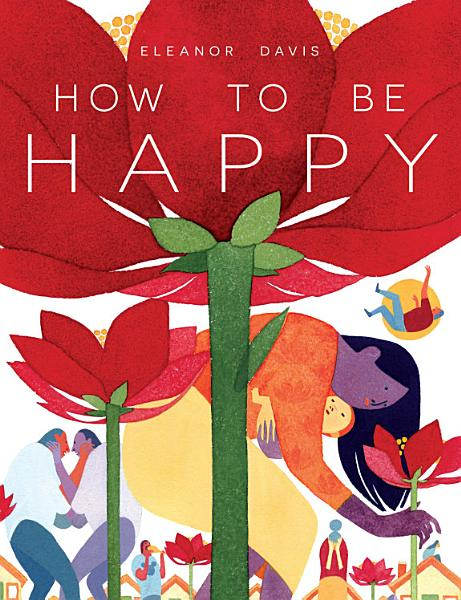 Download How to Be Happy Book