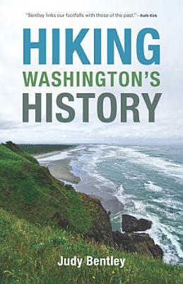 Hiking Washington s History PDF
