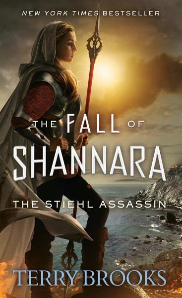 Download The Stiehl Assassin Book