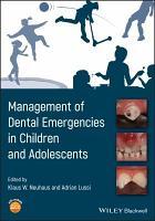 Management of Dental Emergencies in Children and Adolescents PDF