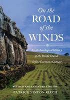 On the Road of the Winds PDF
