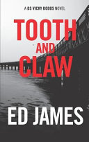 Tooth and Claw PDF