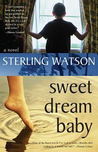 Sweet Dream Baby PDF