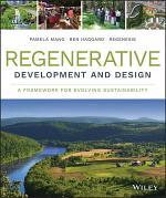 Regenerative Development and Design