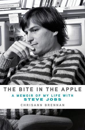 The Bite in the Apple PDF