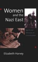 Women and the Nazi East PDF