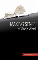 Making Sense of God s Word PDF