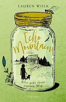 Echo Mountain PDF
