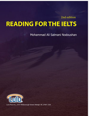 Reading for the IELTS PDF