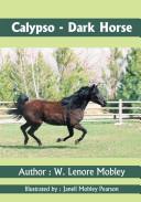 Calypso Dark Horse Book PDF