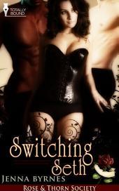 Switching Seth