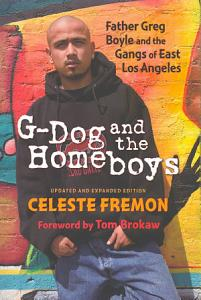 G-dog and the Homeboys Book