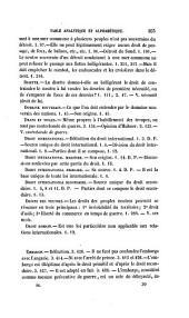 (483 p.)