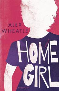 Home Girl PDF