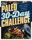 The Paleo 30 Day Challenge PDF