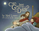Can God See Me in the Dark  PDF