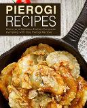 Pierogi Recipes