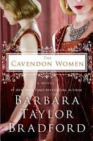 The Cavendon Women PDF