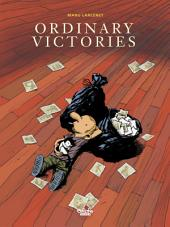 Ordinary Victories -