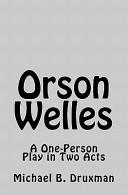 Orson Welles PDF