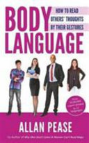 Body Language Book