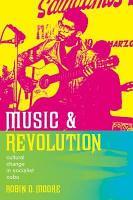 Music and Revolution PDF