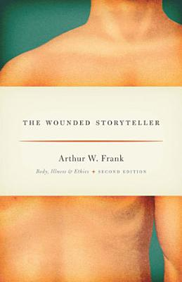 The Wounded Storyteller PDF