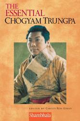 The Essential Chogyam Trungpa Book PDF