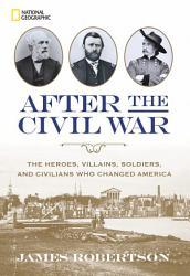 After the Civil War PDF