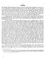 Jahresbericht über die Königl. Studienanstalt in Passau: für das Studienjahr .... 1828/29 (1829)