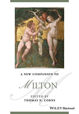 A New Companion to Milton PDF