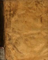 Orlando Innamorato: Parte 1