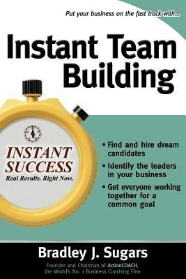 Instant Team Building PDF