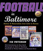 Football in Baltimore PDF