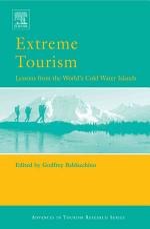 Extreme Tourism
