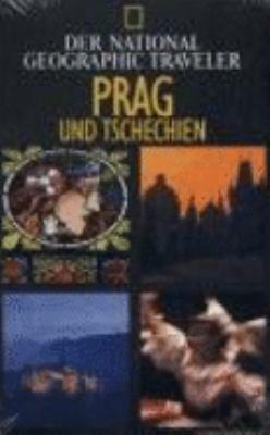 Prag und Tschechien PDF