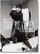 Harry Benson  the Beatles PDF